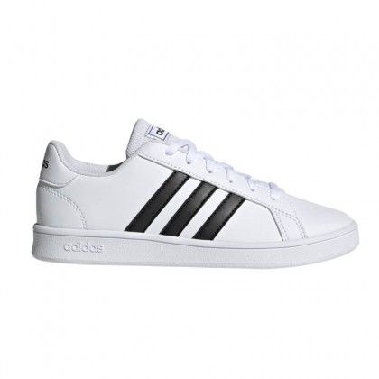 Adidas Core Linear GRAND COURT K (EF0103)