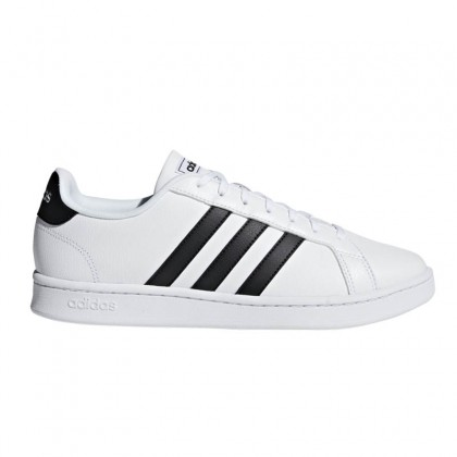 Adidas Core Linear GRAND COURT (F36392)